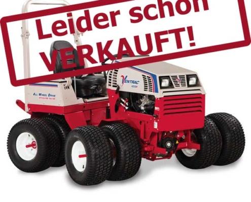 Ventrac-Turf-4500-600x600-verkauft