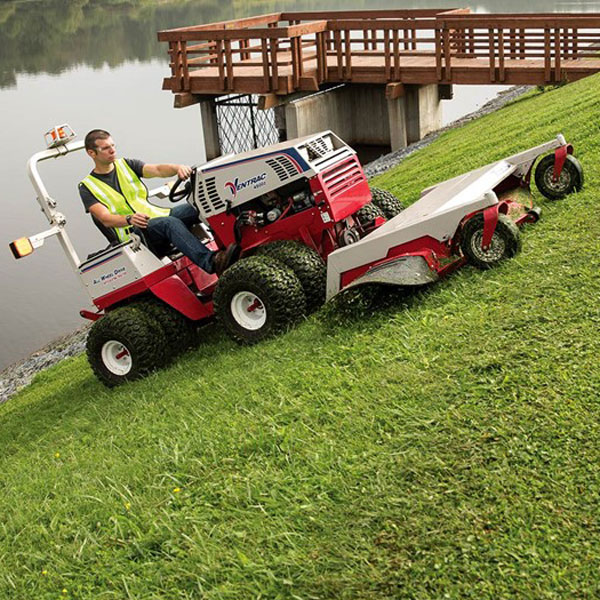 Ventrac3-600x600-golfplatz-und-kommunaltechnik