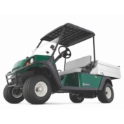 cushman-Hauler-1200-Green-AluBox