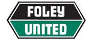 foley-logo-80x180