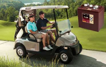 Golf-Tech-Golfcart-Batterie-Aktion-2019