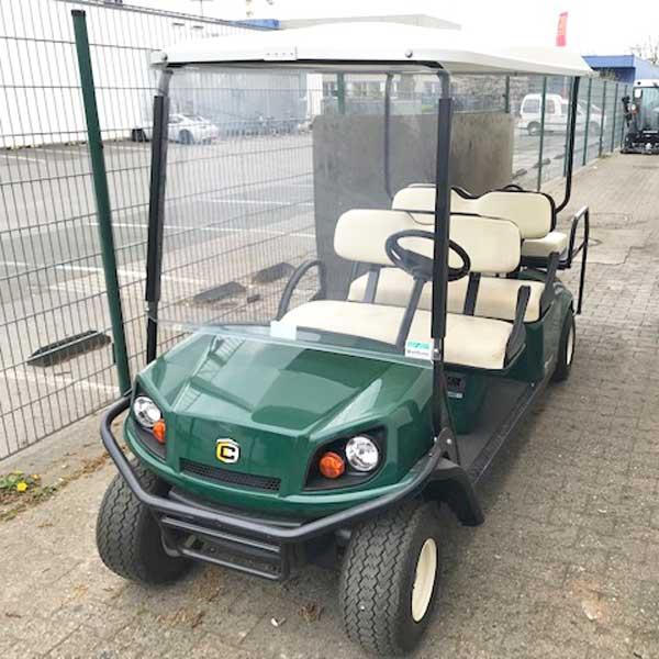 Gebrauchte-Golfcarts-Cushman-Shuttle-grün-left-600x600