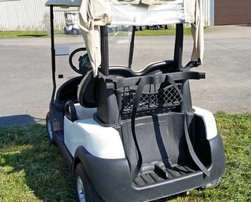 Gebrauchte-Golfcarts-CC-weiss-rückansicht1