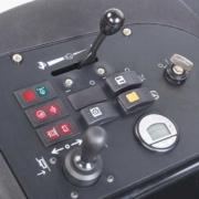 Jacobsen-AR-3-Controls-Vorführer