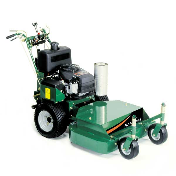 Ransomes-Pedestrian-Rotary-Studio-IN