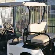 gebrauchte-golfcarts-Mieten-statt-kaufen-370x233