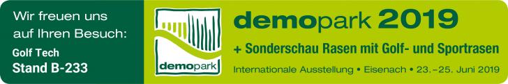 gtmv-demopark-banner