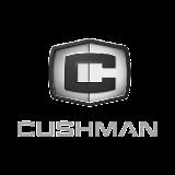 gtmv-Cush-gey-startseite-160x160