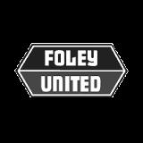 gtmv-foley-grey-startseite-600x600