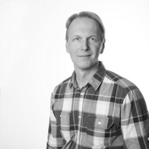 Axel Hoffmann