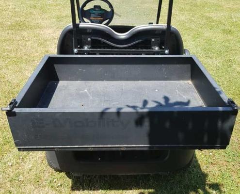 ClubCar-Precedent-Transportbox-2-600x600
