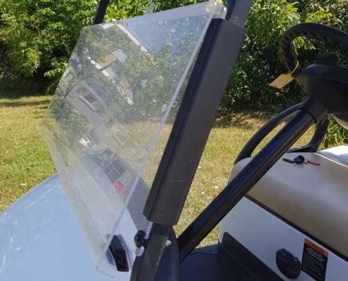 ClubCar-Precedent-klappbare-windschutzscheibe-600x600