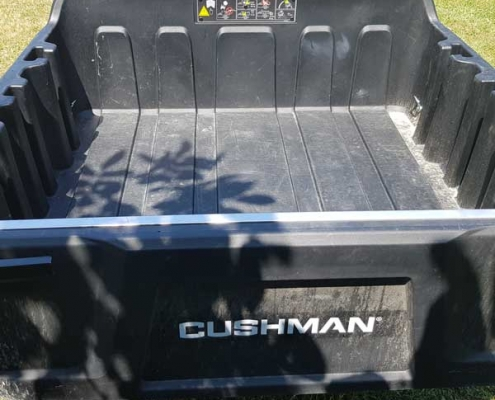 Cushman-Hauler-Pro-kunststoffbox-1-600x600