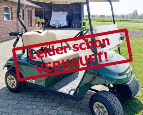 EZGO-TXT-elektro-grün-2-Sitzer-2018-rechts-verkauft-600x600