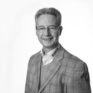 Frank Kratz