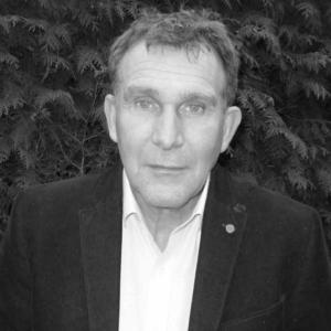 Johannes Groothuizen