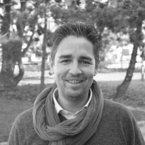 Matthias Geppel