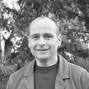 Manfred Marek