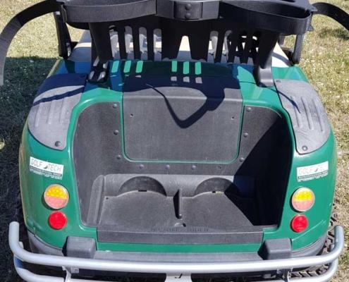 Gebrauchte-Golfcarts-EZGO-Freedom-SUV-5000338-Rückansicht-600x600
