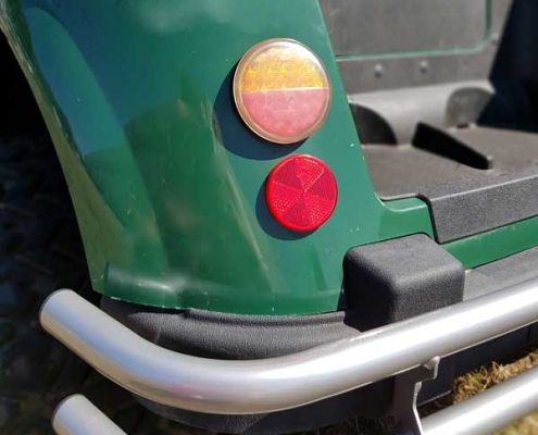 Gebrauchte-Golfcarts-EZGO-Freedom-SUV-5000338-Rücklichter-600x600