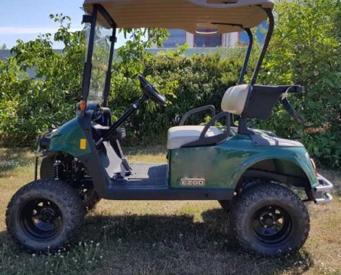 EZGO-Freedom-SUV-5000338-Seitenansicht-600x600