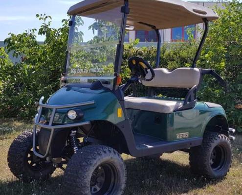 EZGO-Freedom-SUV-5000338-Seitenansicht-links-600x600