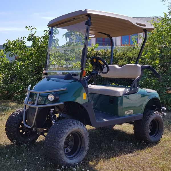 Gebrauchte-Golfcarts-EZGO-Freedom-SUV-5000338-Seitenansicht-links-600x600