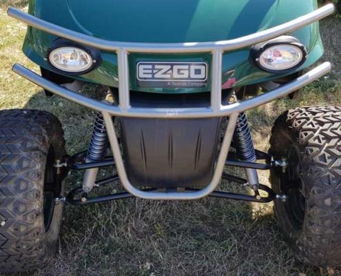 EZGO-Freedom-SUV-5000338-Stossstange-600x600