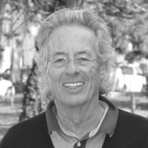 Rudi Gering