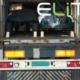 elite-in-oesterreich-eingetroffen-370x233
