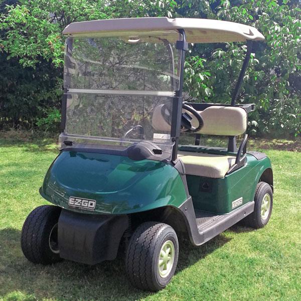 golfcart-gebraucht-ezgo-rxv-nr3