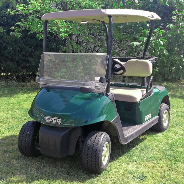 golfcart-gebraucht-ezgo-rxv-nr5