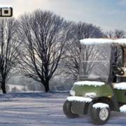 golfcarts-überwintern-golftech-370x233