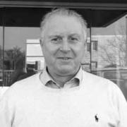 Beitragsbild-GTMV-Bernd-Mathiak-Geschäftsführer