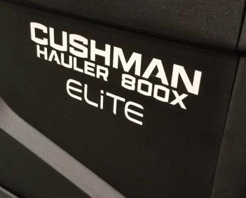 Orlando-GIS-neueProdukte-Cushman-elite