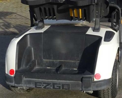 Gebrauchte-Golfcarts-EZGO-TXT-weiss-back-600x600a