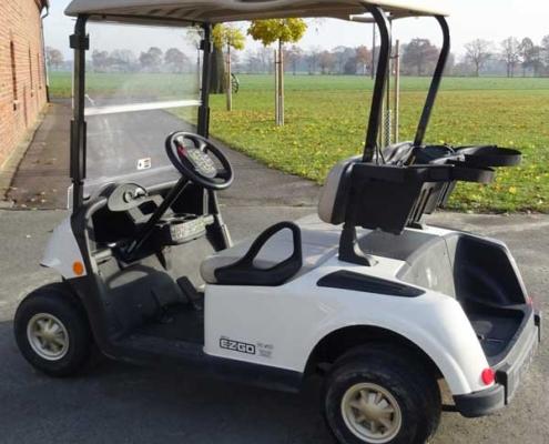 Gebrauchte-Golfcarts-EZGO-TXT-weiss-side-600x600a